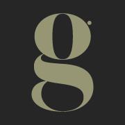 Globetrotters Bar, Pontypridd
